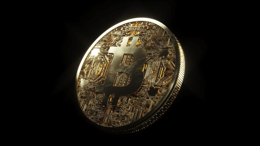 Crypto Inversores Club